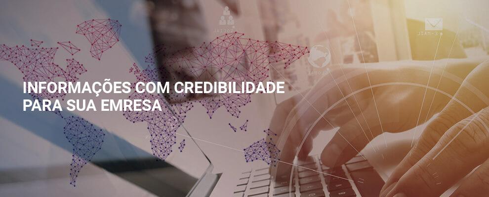 INFORMAÇÃO-COM-CREDIBILIDADE-PARA-SUA-EMPRESA-mobile - Global Assessoria