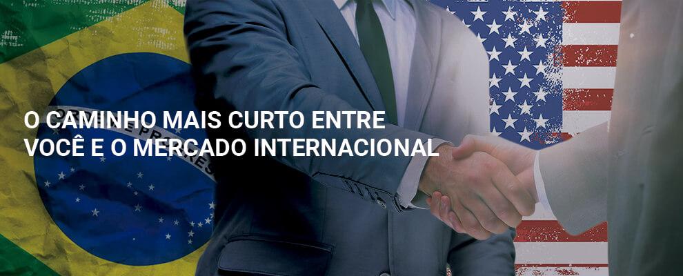 O-CAMINHO-MAIS-CURTO-ENTRE-VOCE-E-O-MERCADO-INTERNACIONAL--mobile - Global Assessoria